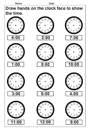 printable elapsed time rulers activity shelter