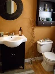 small half bathroom ideas small half bathroom ideas on a budget aqnjpenze home decor