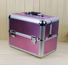 Merchandise Display Case Online Get Cheap Travel Jewelry Bags Aliexpress Com Alibaba Group