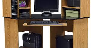 Computer Desk Sears Intrigue Photo U Desk Gratify White Student Desk Imposing Computer