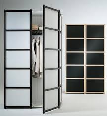 Home Depot Interior Door Knobs Furniture Inspiring Closet Doors Home Depot For Your Closet Ideas