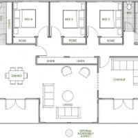 Efficient Home Design Plans House Plans Energy Efficient Homes Thesouvlakihouse Com