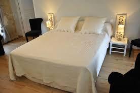 chambre d hote le tilleul chambres d hôtes le tilleul hilaire des loges accueil vendée