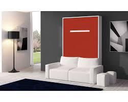 Lit Escamotable Plafond Lit Escamotable Canapé Armoire Lit Canap Armoires Lits Escamotables