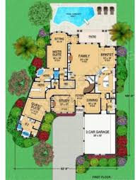 Texas Floor Plans by Pine Forest Texas Floor Plans European Floor Plans