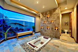 desain kamar mandi pedesaan 40 desain kamar mandi minimalis berkelas eropa 1 001 desain model