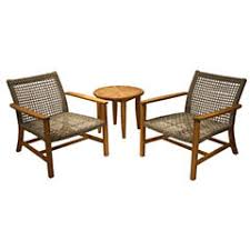 Jcpenney Outdoor Furniture by Patio Lounge Chairs Patio Furniture Under 20 For Memorial Day