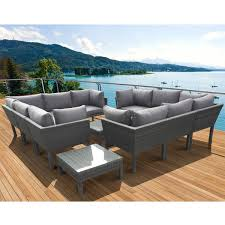 Patio Furniture Stuart Fl by Atlantic Patio Furniture Home Design Inspiration Ideas And Pictures