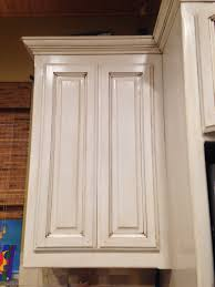 Painted And Glazed Kitchen Cabinets by Painted With Amy Howard U0026 Home Chalk Paint Bauhaus Buff Color