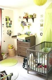 idee deco chambre bebe mixte chambre bebe mixte idee deco chambre bebe neutre cca bilalbudhani me