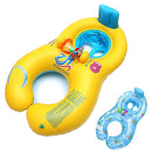 Inflatable Pool Floats by Pool Water Rafts And Floats Pool Rafts For Sale Pool Floats