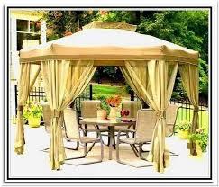 garden treasures herrington patio furniture collection home