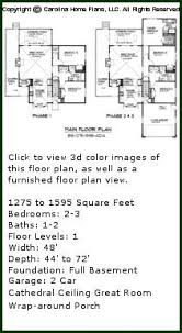 Expandable Floor Plans Small Expandable House Plans House Plans For Small Budgets