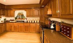 oak cabinet kitchen ideas quartz kitchen countertop ideas image of kitchen ideas with oak