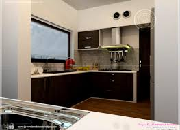 Indian Kitchen Interiors South Indian Kitchen Interiors Cool Decor On Interior Design Ideas