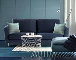 coussin pour canapé gris canap gris fonc affordable salon avec canape gris dacco moderne de