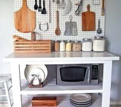 cool pegboard ideas pegboard kitchen ideas kitchen pegboard you can look peg board