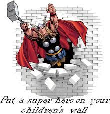 lego batman wall stickers decal art og text