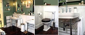retro bathroom ideas bathroom decor