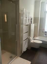 Badezimmer Ohne Fenster Gerd Nolte Heizung U0026 Sanitär U2013 Badezimmer U2013 Braunes Parkett Und
