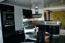 meuble de cuisine pas chere et facile meuble cuisine pas cher et facile cuisine amenagee pas cher et