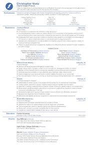 Purdue Resume Resume Png