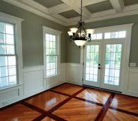 house entrance lobby design ideas how to choose exterior paint