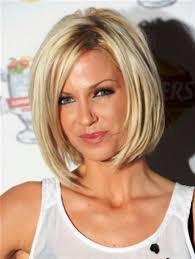 layered bob hairstyles for over 50s photo gallery of short bob hairstyles for over 50s viewing 12 of