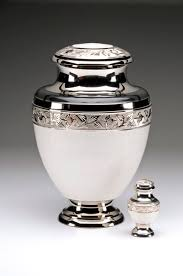 urn for human ashes woodworking plans urns