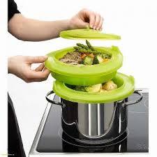 du bonheur dans la cuisine st herblain du bruit dans la cuisine nantes du bonheur dans la cuisine