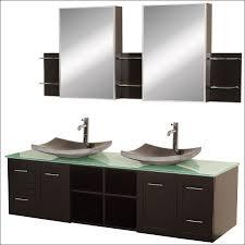 bathroom lowes 20 inch vanity floating vanity lowes 60 single