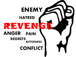 bible quotes justice revenge what about revenge christian questions bible podcast