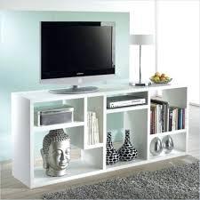 living room wall units glamorous bookcase with tv shelf bookshelf