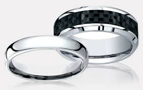 Mens Wedding Rings by Shop Unique Mens Wedding Bands In Gold U0026 Alternative Metals