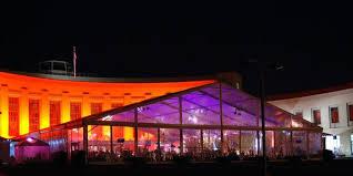 venues in island building 1 treasure island events san francisco ca