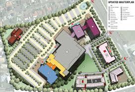 Sydney Entertainment Centre Floor Plan The Shellharbour Club Big Plans