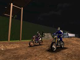motocross racing first person motocross racing android apps on google play
