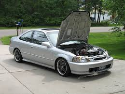 honda jdm jdm life 1997 honda civic specs photos modification info at