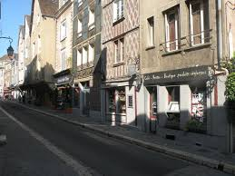 chambres d hotes chartres centre ville b b chambres d hôtes la 12ème porte chartres booking com