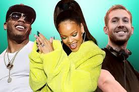 Hit The Floor Here We Is Boy - the 15 best david guetta songs updated 2017 billboard