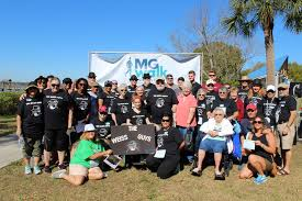 mg 2017 tampa bay mg walk mg walk