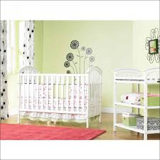 Modern Crib Bedding Bedroom Design Ideas Fabulous Cribs For Girls Baby Crib
