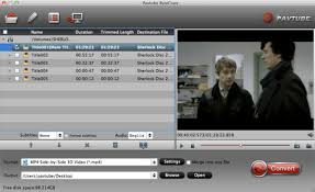 file format quicktime player play dvd with quicktime player on mac