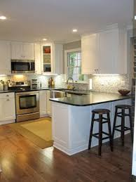 small kitchen ideas on a budget kitchenette design ideas budget kitchens 10 of the best kitchen