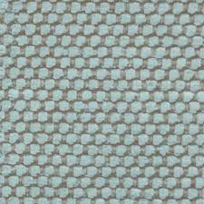 Duck Egg Blue Blind Brescia Fabric Duck Egg F1452 22 Designers Guild Cascina