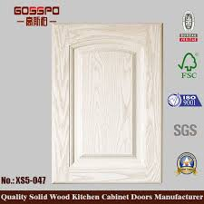 painting wood kitchen cabinet doors china kitchen cupboard door white paint wooden kitchen