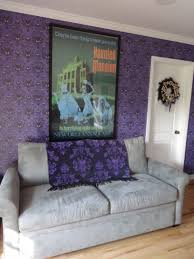 not your ordinary psychic mom spooky and fun halloween decorating