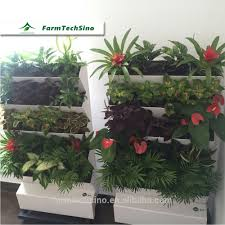 list manufacturers of hydroponic vertical tower garden buy