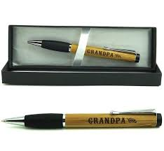 top 5 best christmas gifts for grandpa