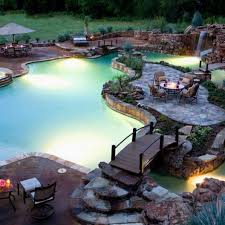 How To Make A Lazy River In Your Backyard 250 Best Images About 366 Up The Lazy River Pool On Pinterest
